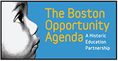 Boston Opportunity Agenda full